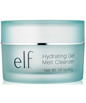 elf Hydrating Gel Melt Cleanser 40 gr.