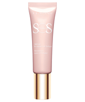 Clarins SOS primer 30 ml - 01 Rose