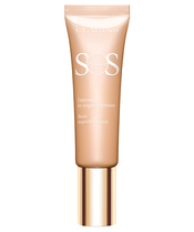 Clarins SOS primer 30 ml - 02 Peach