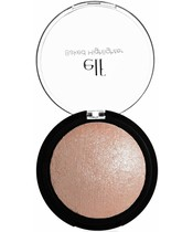 elf Cosmetics Baked Highlighter 5 gr. - Blush Gems