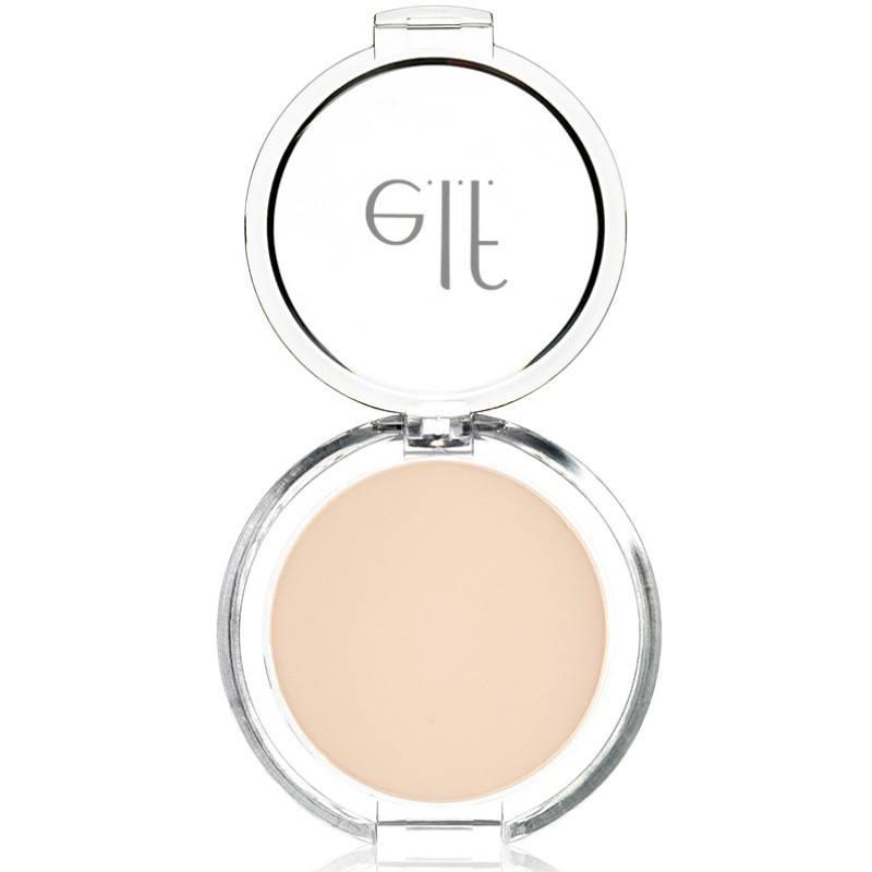 Elf Cosmetics Prime And Stay Finishing Powder 5 Gr Fair Light U