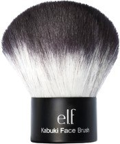 elf Cosmetics Kabuki Brush