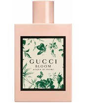 Gucci Bloom Acqua Di Fiori For Her EDT 100 ml