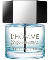 YSL L'Homme Cologne Bleue EDT Men 60 ml