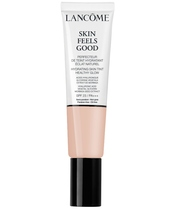 Lancôme Skin Feels Good Skin Teint SPF23 32 ml - Cool Porcelain 010C