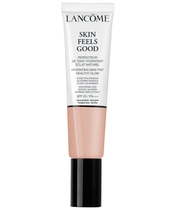 Lancôme Skin Feels Good Skin Teint SPF23 32 ml - Natural Blond 02C