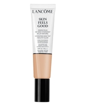 Lancôme Skin Feels Good Skin Teint SPF23 32 ml - Fresh Almond 035W