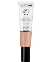 Lancôme Skin Feels Good Skin Teint SPF23 32 ml - Golden Sand 04C