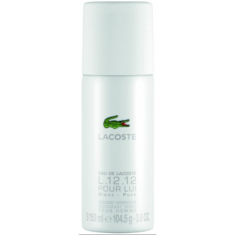 71678f52ea lacoste-l-1212-eau-de-lacoste-blanc-pure-white-for-men-deodorant -spray-150-ml-1.jpg
