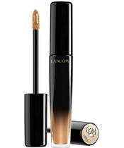 Lancôme L'absolu Laquer Lipgloss 8 ml - 500 Gold For It