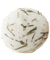 Meraki Soap Ball Lemon Grass
