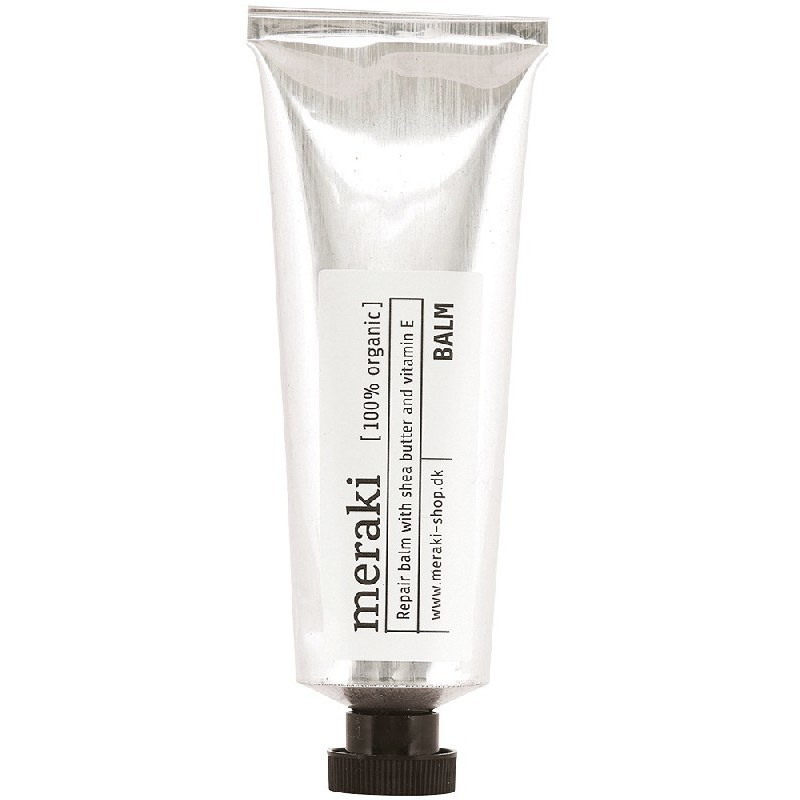 Meraki Neutral Balm 50 ml