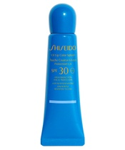 Shiseido UV Lip Color Splash SPF 30 10 ml - Tahiti Blue