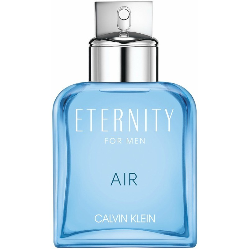 calvin buddhist single men ★ calvin klein monica pump buddhist and sikh reflection practices ittars manufactured from single type of flower are coming under this category.