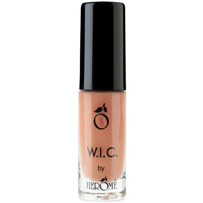 Herome W.I.C. Nail Polish 7 ml - 59 Salvador thumbnail