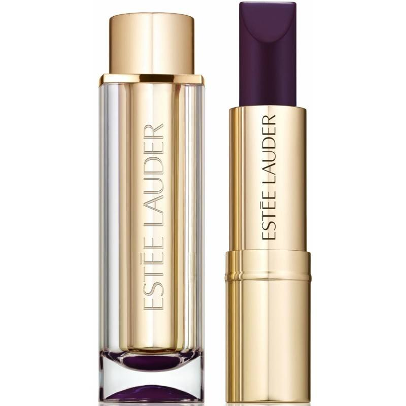 Estee Lauder Pure Color Love 35 gr - 420 Up Beet