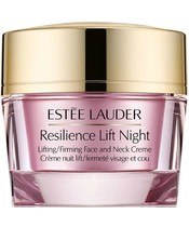 Estée Lauder Resilience Multi-Effect Night Creme All Skintypes 50 ml