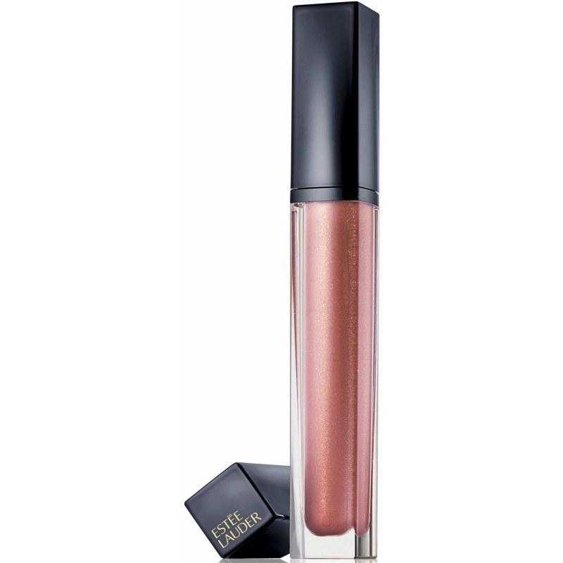 Estee Lauder Pure Color Sculpting Gloss 58 ml - 420 Reckless Bloom