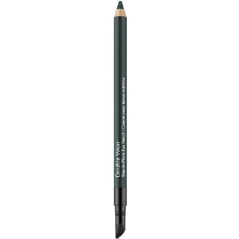 Estee Lauder Double Wear Stay-In-Place Eye Pencil 12 gr - 03 Smoke