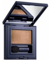 Estée Lauder Pure Color Envy Defining Eyeshadow 1,8 gr. - 01 Brash Bronze (U)