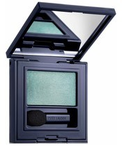 Estée Lauder Pure Color Envy Defining Eyeshadow 1,8 gr. - 03 Hyper Teal (U)