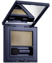 Estée Lauder Pure Color Envy Defining Eyeshadow 1,8 gr. - 06 Jaded Moss