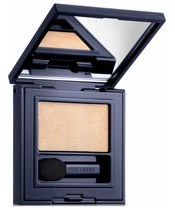 Estée Lauder Pure Color Envy Defining Eyeshadow 1,8 gr. - 08 Unrivaled (U)