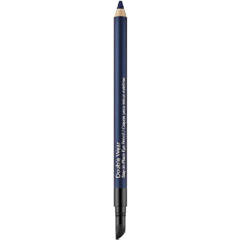 Estee Lauder Double Wear Stay-In-Place Eye Pencil 12 gr - 06 Sapphire