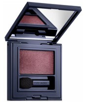 Estée Lauder Pure Color Envy Defining Eyeshadow 1,8 gr. - 16 Vain Violet (U)