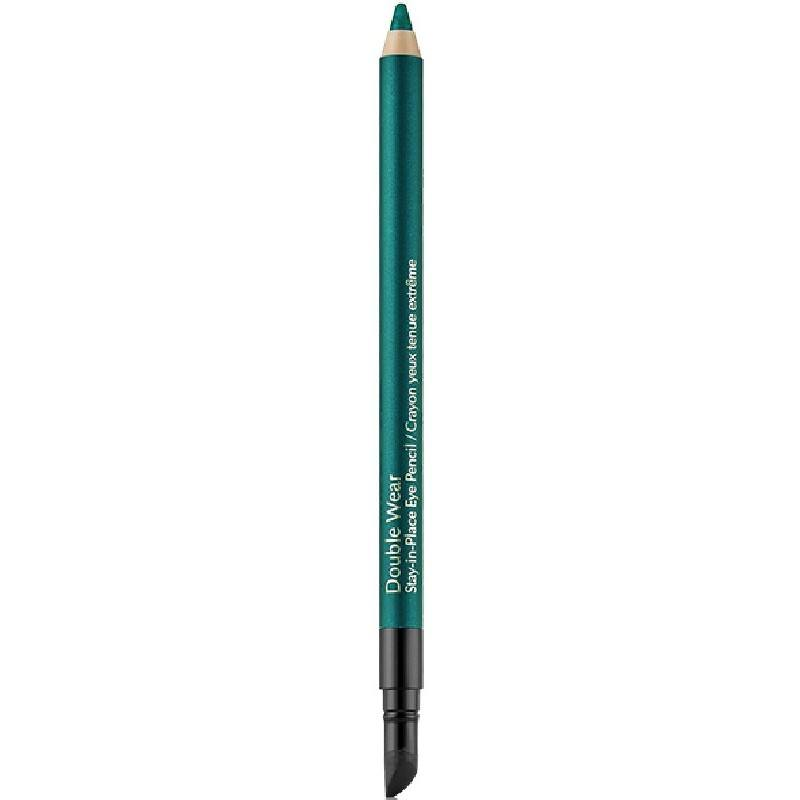 Estee Lauder Double Wear StayInPlace Eye Pencil 12 gr 07 Emerald Volt