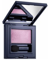 Estée Lauder Pure Color Envy Defining Eyeshadow 1,8 gr. - 17 Fearless Petal (U)