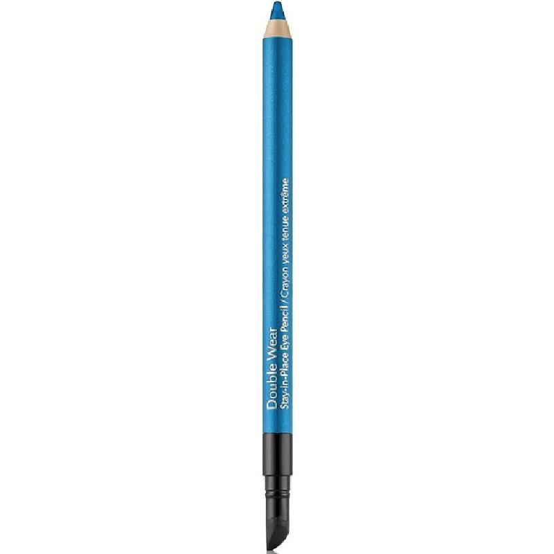 Estee Lauder Double Wear StayInPlace Eye Pencil 12 gr 09 Electric Cobalt