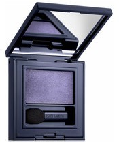 Estée Lauder Pure Color Envy Defining Eyeshadow 1,8 gr. - 19 Infamous Orchid