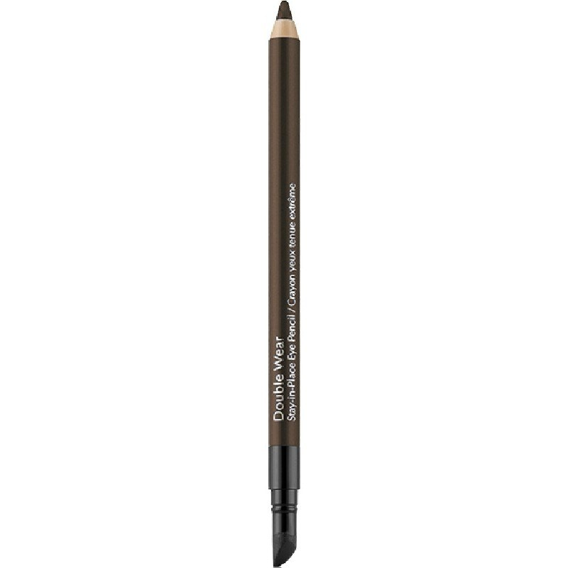Estee Lauder Double Wear Stay-In-Place Eye Pencil 12 gr - 02 Coffee