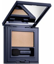 Estée Lauder Pure Color Envy Defining Eyeshadow 1,8 gr. - 29 Quiet Power (U)
