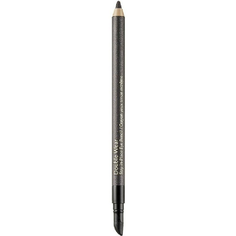 Estee Lauder Double Wear StayInPlace Eye Pencil 12 gr 04 Night Diamond