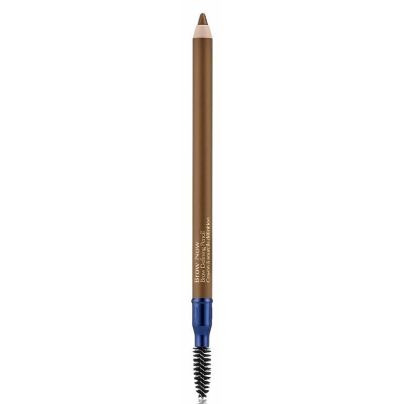 Estee Lauder Brow Now Defining Pencil 1,2 gr. - 03 Brunette thumbnail