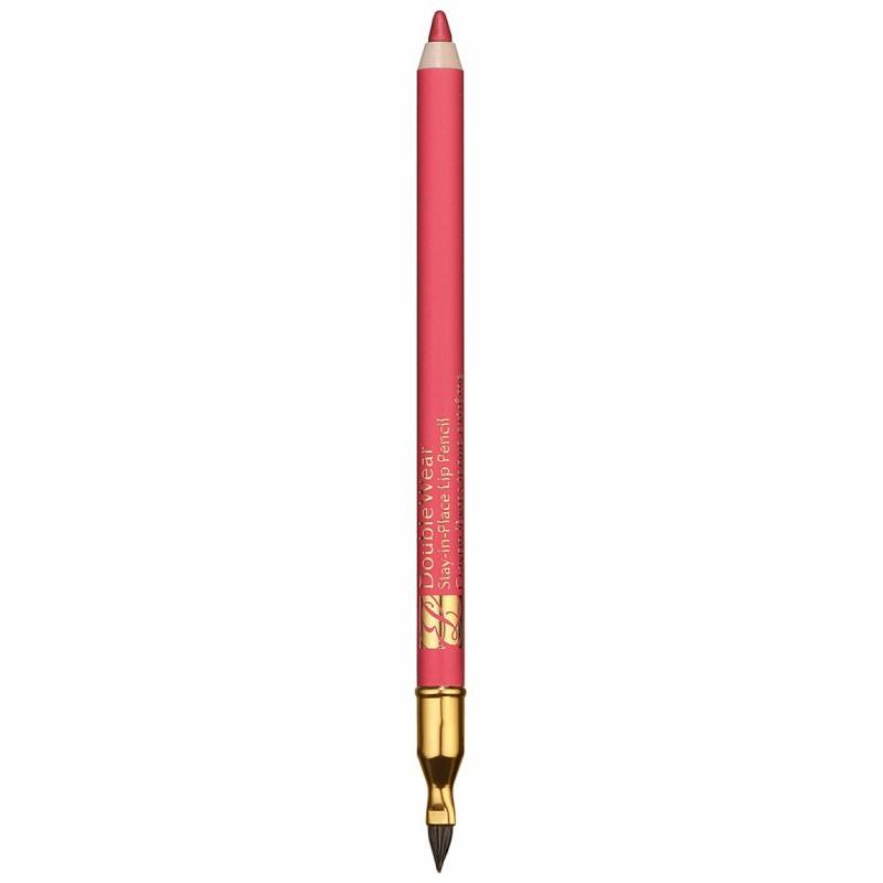 Estee Lauder Double Wear Stay-In-Place Lip Pencil 12 gr - 07 Red