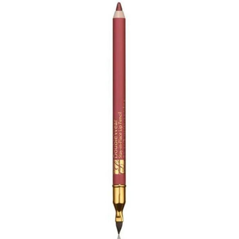 Estee Lauder Double Wear Stay-In-Place Lip Pencil 12 gr - 17 Mauve