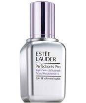 Estée Lauder Perfectionist Pro Rapid Firm + Lift Treatment 50 ml