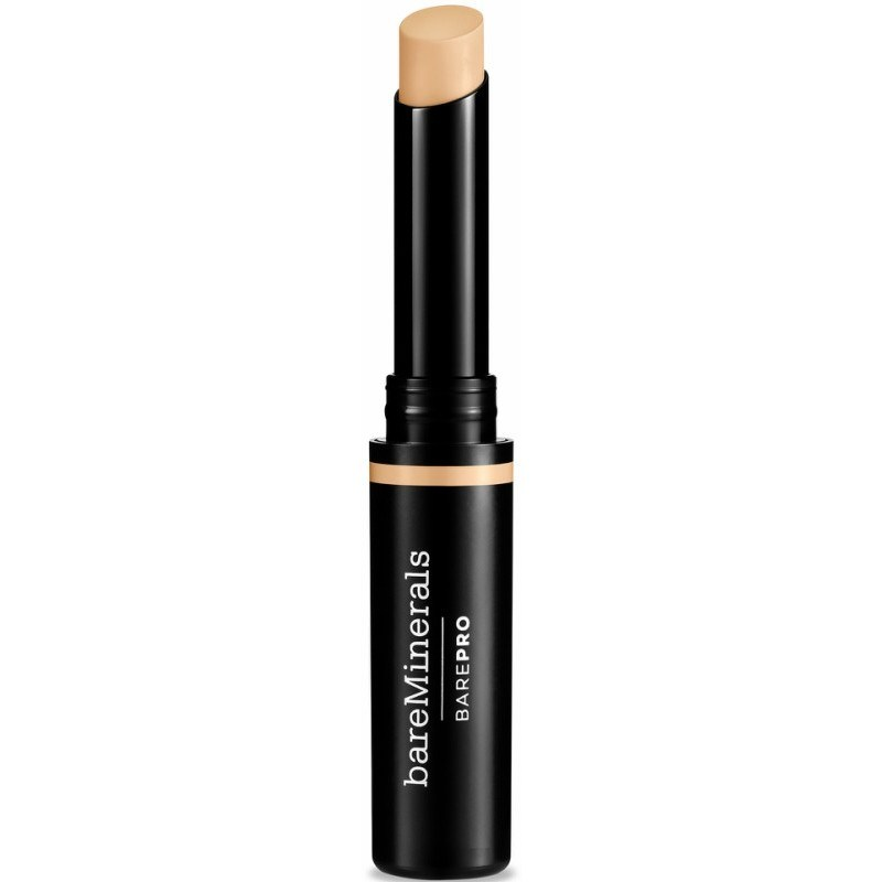 Bare Minerals Full Coverage Concealer 2,5 gr. - 02 Fair/Light-Warm thumbnail