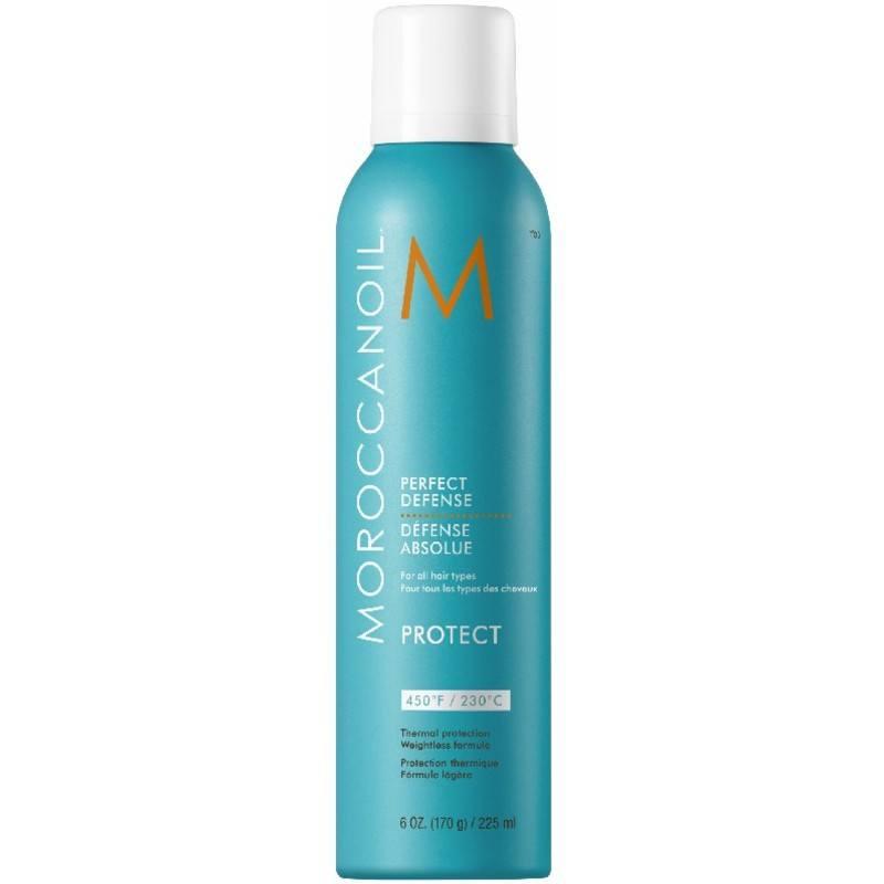 MOROCCANOIL® Perfekt Defense Protect Spray 225 ml thumbnail