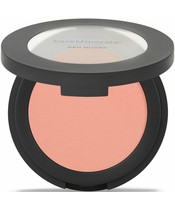 Bare Minerals Gen Nude Powder Blush 6 gr. - Pretty In Pink (U)