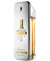 Paco Rabanne 1 Million Lucky For Him EDT 100 ml