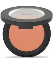 Bare Minerals Gen Nude Powder Blush 6 gr. - Bellini Brunch (U)