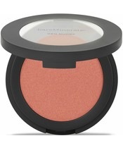 Bare Minerals Gen Nude Powder Blush 6 gr. - Peachy Keen (U)