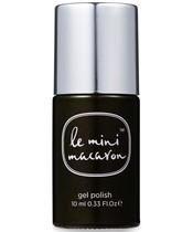 Le Mini Macaron Gel Polish 10 ml - Galactic Gold