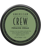 American Crew Forming Cream Hair Wax 150 gr. (Limited Edition)