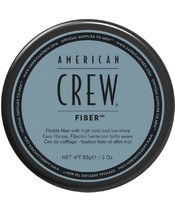 American Crew Fiber Hair Hair Wax 150 gr. (Limited Edition)