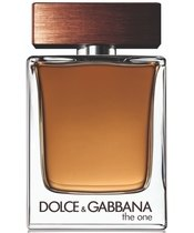 Dolce & Gabbana The One For Men EDT 50 ml